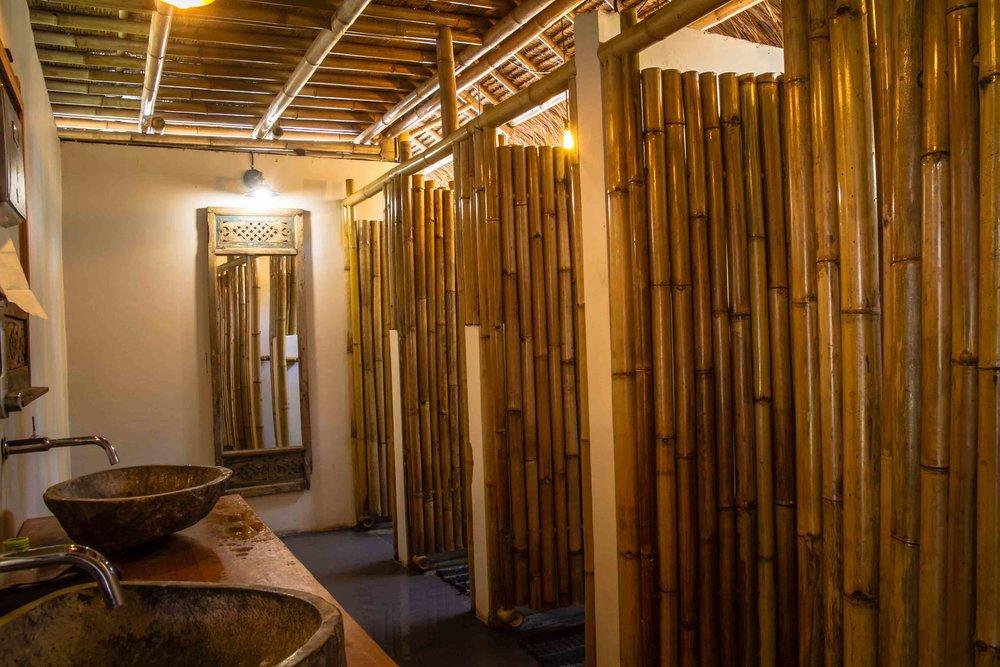 Mandalablue_yoga_retreats_slow_giliair_accommodation_22.jpg