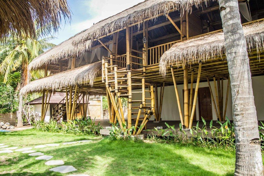 Mandalablue_yoga_retreats_slow_giliair_accommodation_16.jpg