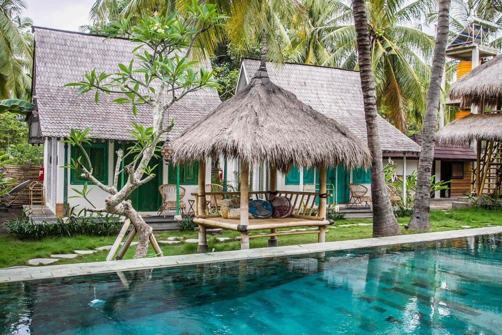 Mandalablue_yoga_retreats_slow_giliair_accommodation_23.jpg