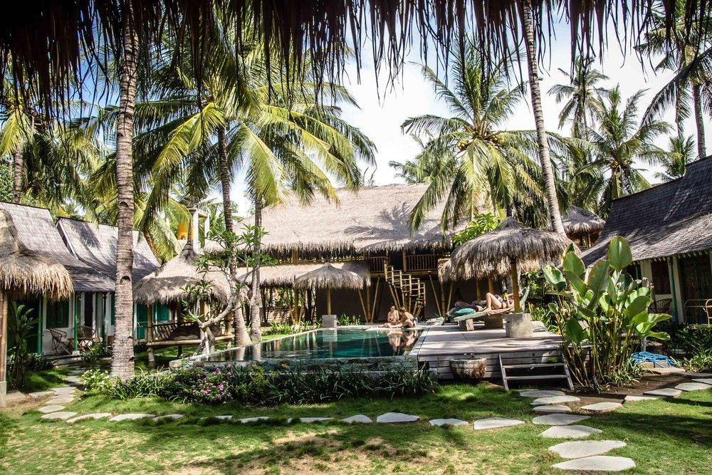 Mandalablue_yoga_retreats_slow_giliair_accommodation_02.jpg