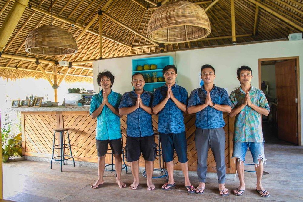 Mandalablue_yoga_retreats_slow_giliair_accommodation_04.jpg