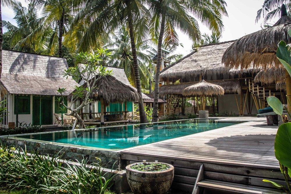Mandalablue_yoga_retreats_slow_giliair_accommodation_19.jpg