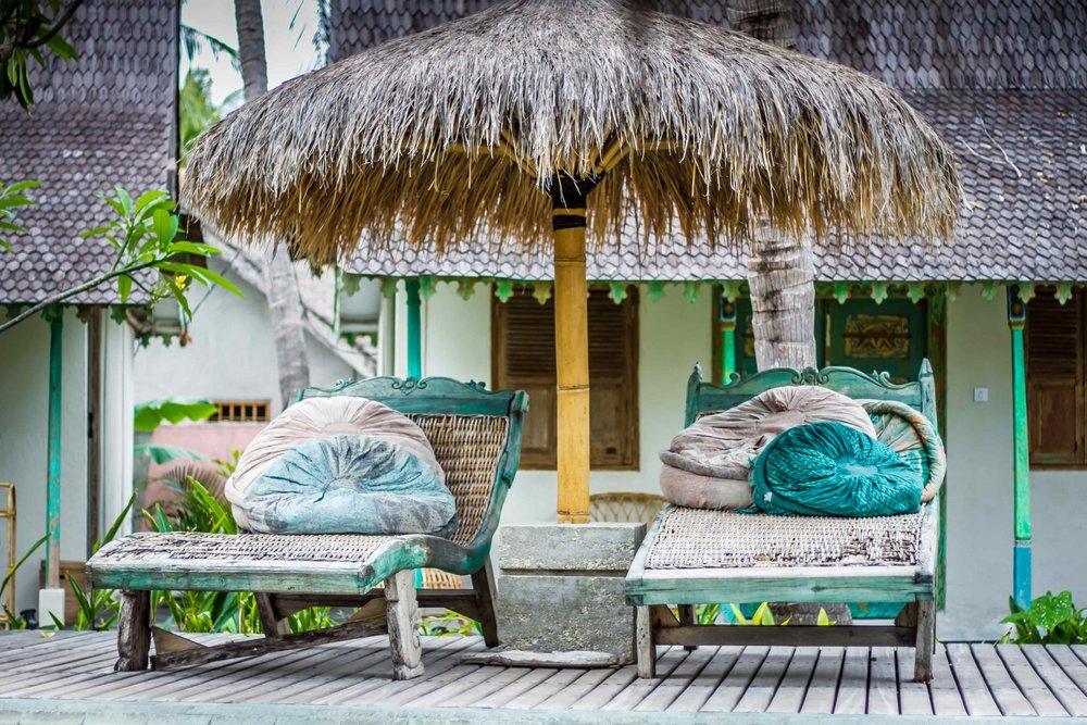 Mandalablue_yoga_retreats_slow_giliair_accommodation_13.jpg