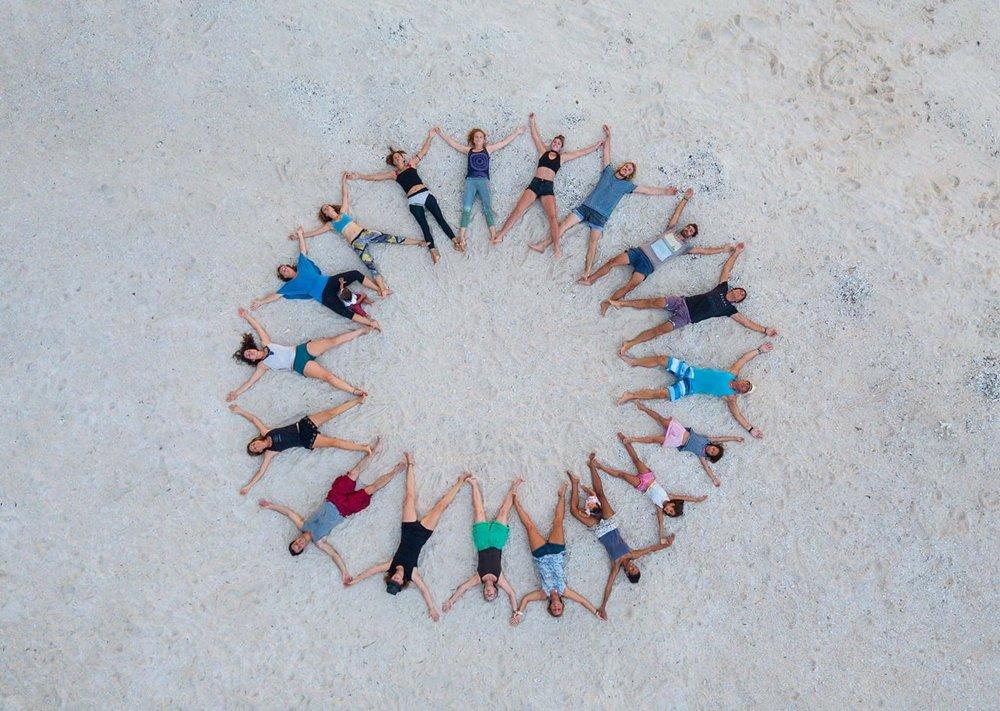 Mandalablue_yoga_community_giliair.jpg