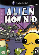 alienthominid box.jpg