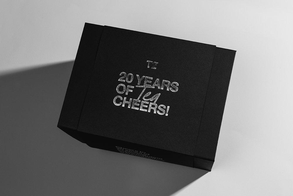 20_Years_Box.jpg