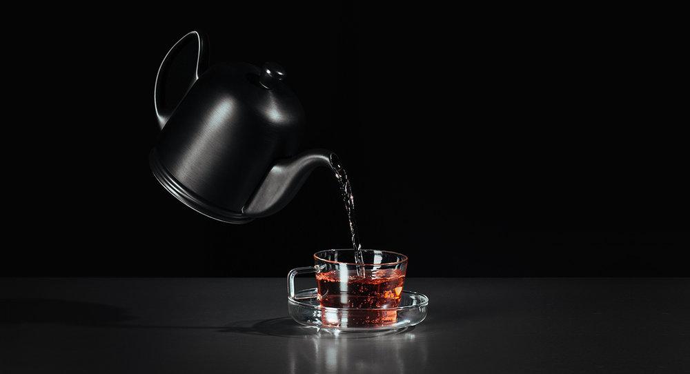 Salam_Teapot.jpg