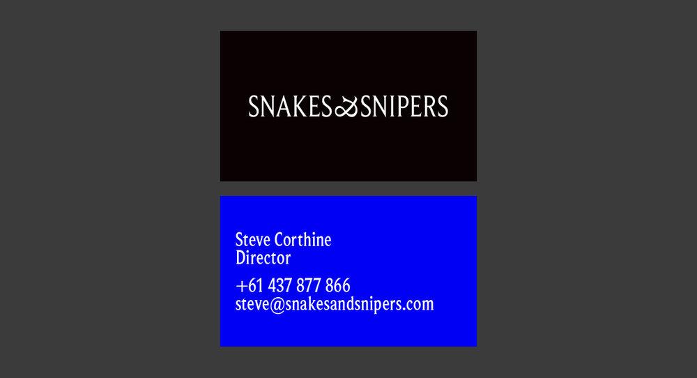 Snakes_Snipers_Tube_Business_Cards_V2.jpg