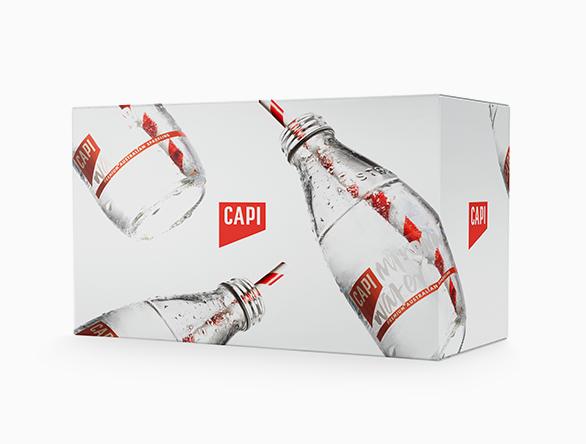 CAPI_Thumbnail.jpg