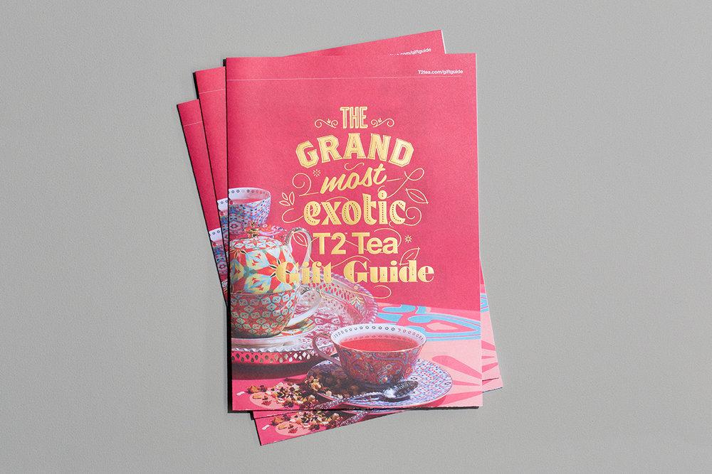 T2_Xmas_Gift_Guide_Cover.jpg