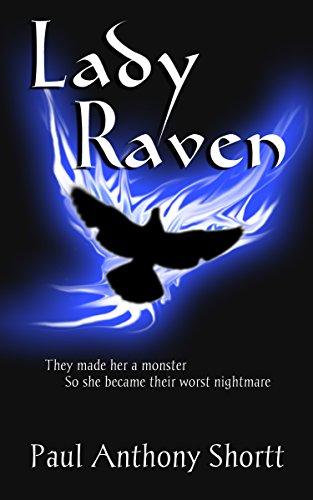 Lady Raven.jpg