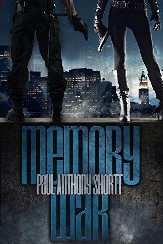 Memory War.jpg