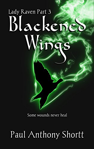 Blackened Wings.jpg