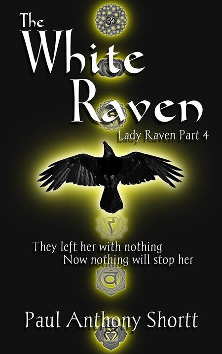 White Raven.jpg