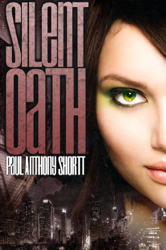 Silent Oath.jpg