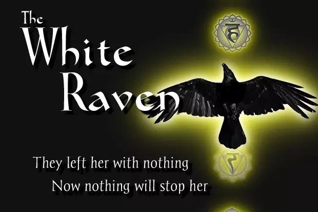 whiteraven.png