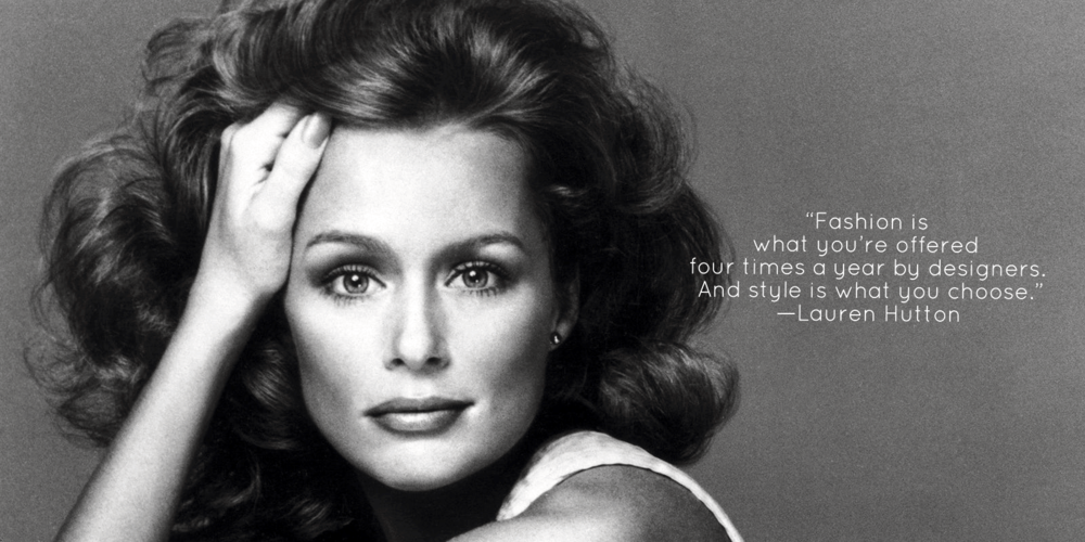 http://www.harpersbazaar.com/fashion/models/a2355/lauren-hutton-92y/