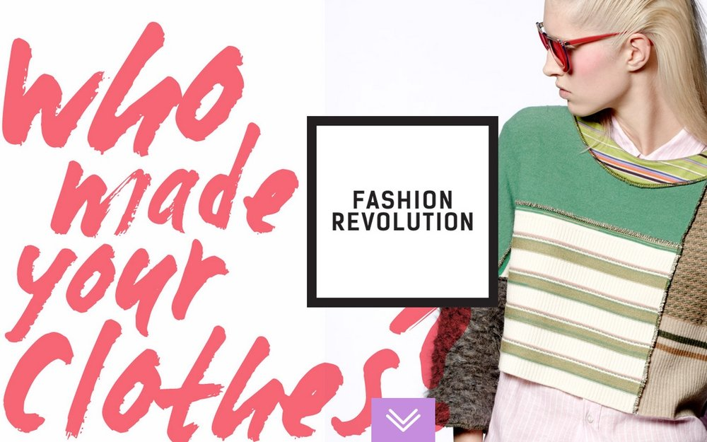 FashionRevolution-1.jpg