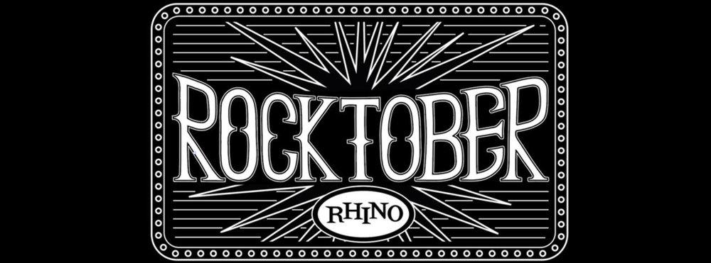 rocktober_1100x400.jpg