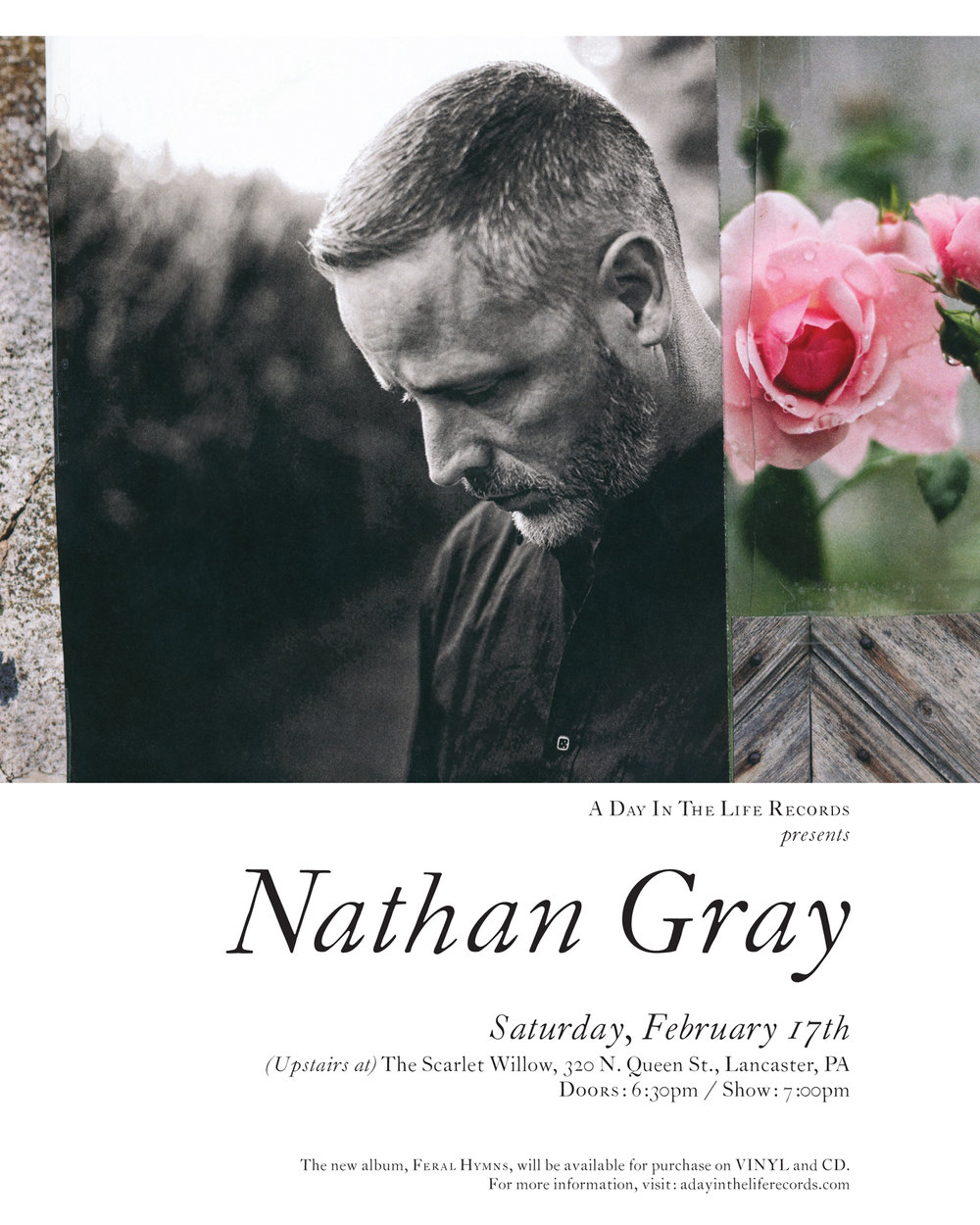 Gray.Nathan-ADITL_Graphic-1_20x25.jpg