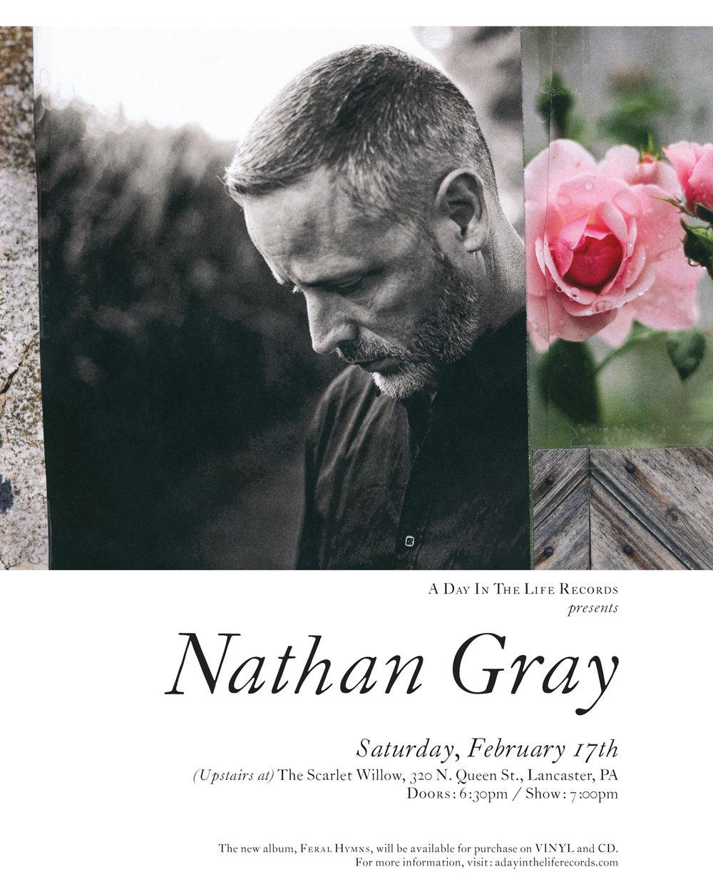 Gray.Nathan-ADITL_Graphic-1_20x25.jpg