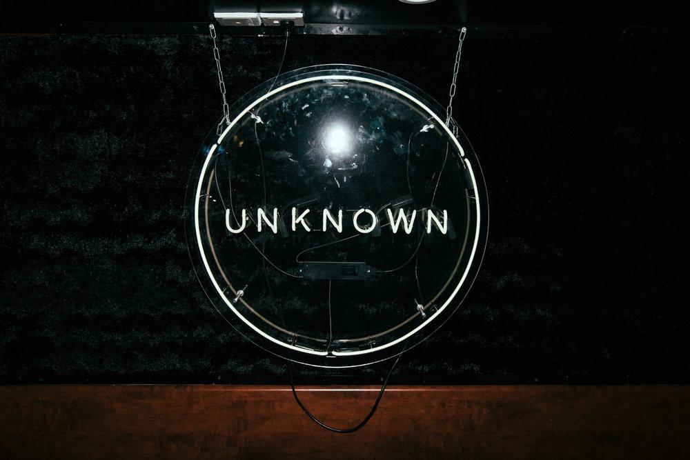 Unknown Records-1.JPG