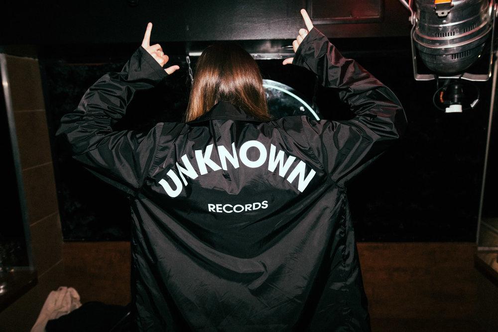Unknown Records-11.JPG