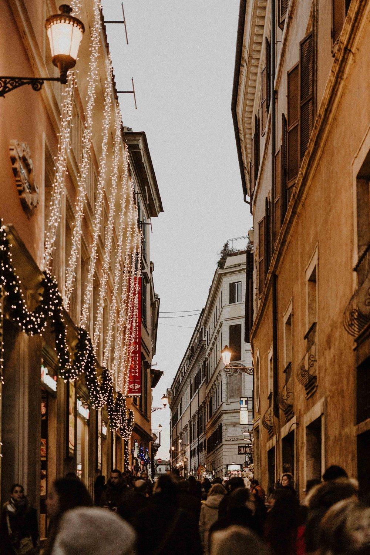 Europe By Mitch-40.jpg