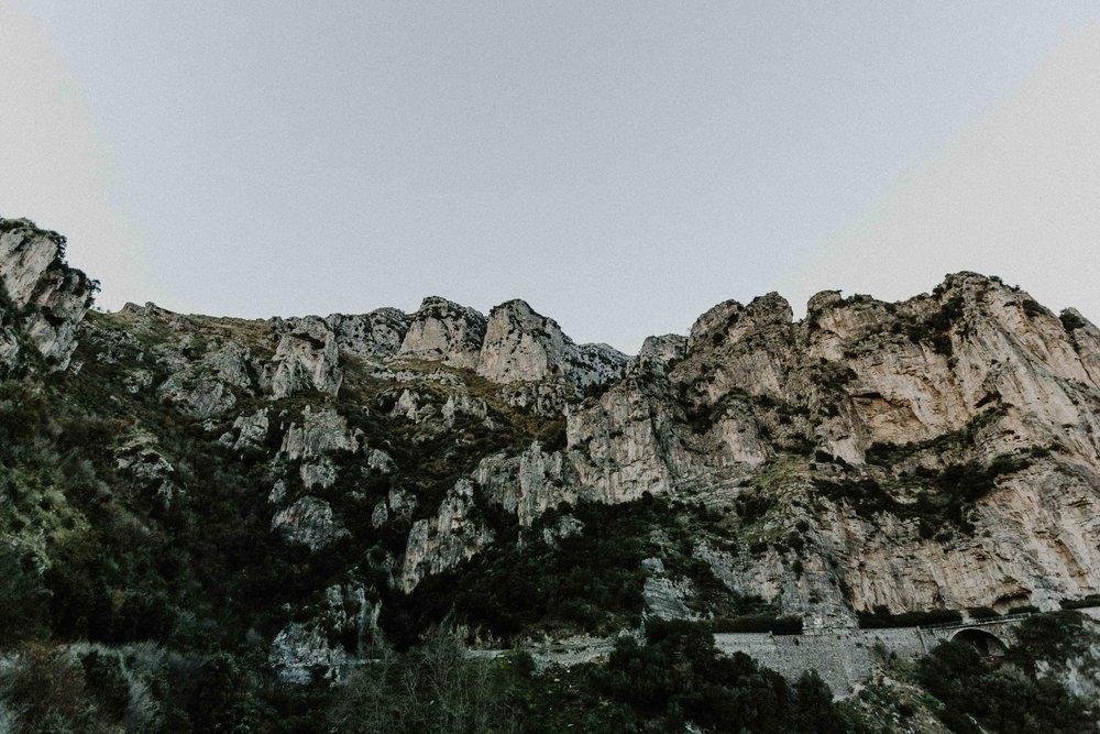 Europe By Mitch-5.jpg