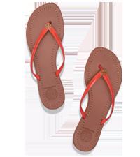 Terra Thong sandal Tory Birch / Tory Birch £80.50