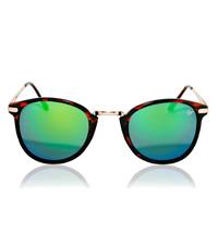 Nile Unisex Sunglasses Cheapo / Peeping-T £25