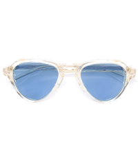 HATFIELD SUNGLASSES  JACQUES MARIE MAGE / FARFETCH £420.82