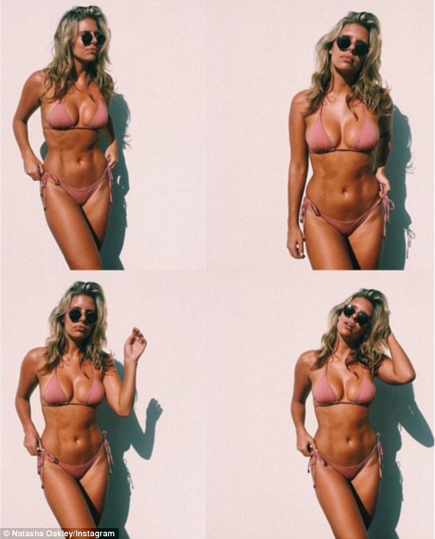 asceno rose bikini 2.jpg