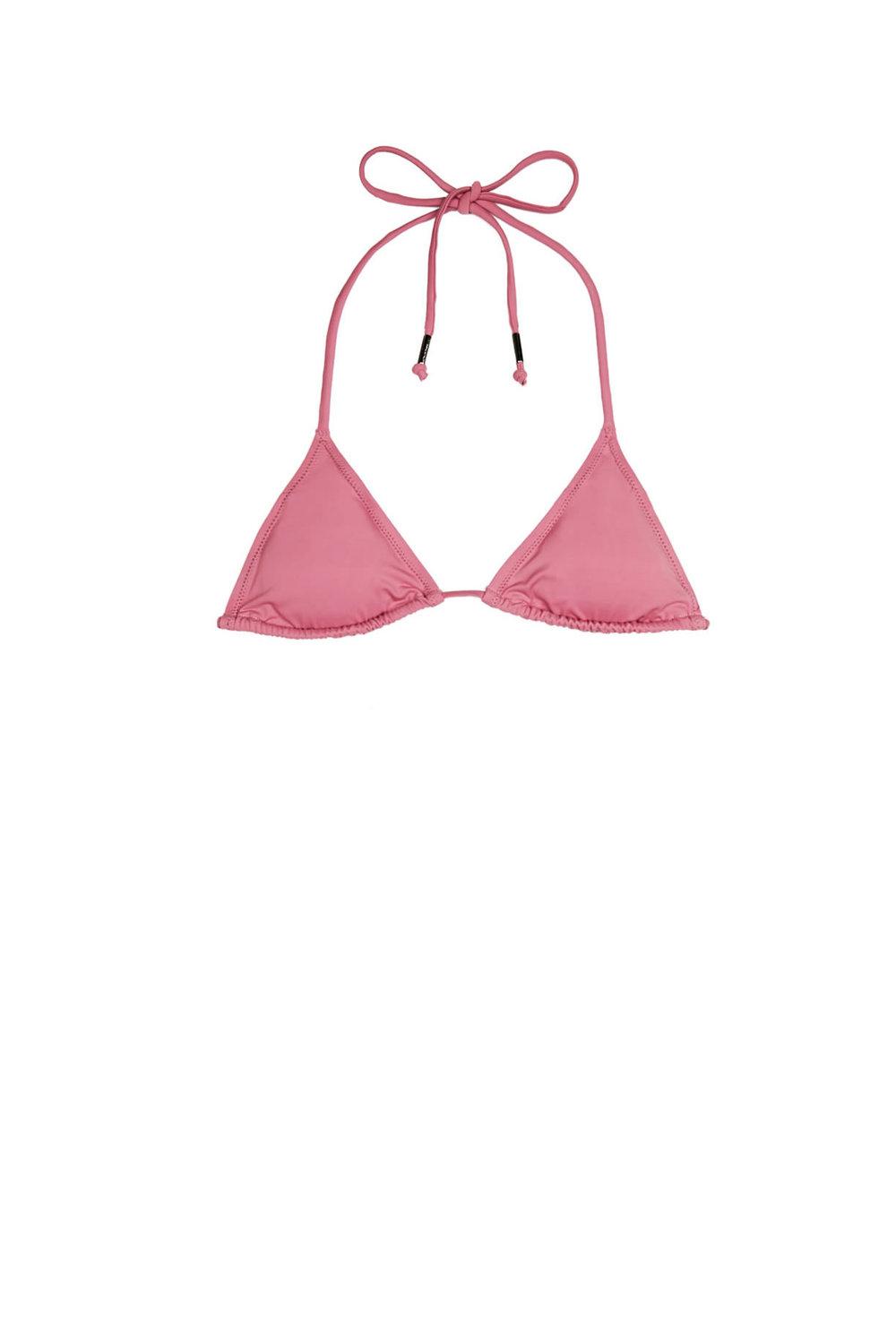 asceno-rose-bikini-top-01.jpg
