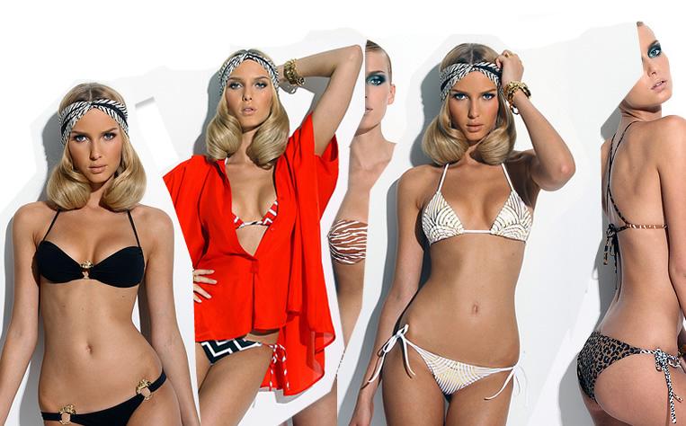 find-your-perfect-bikini.jpg