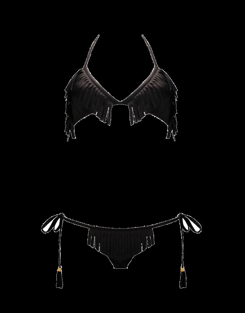 Sumarie Waterfall Bikini