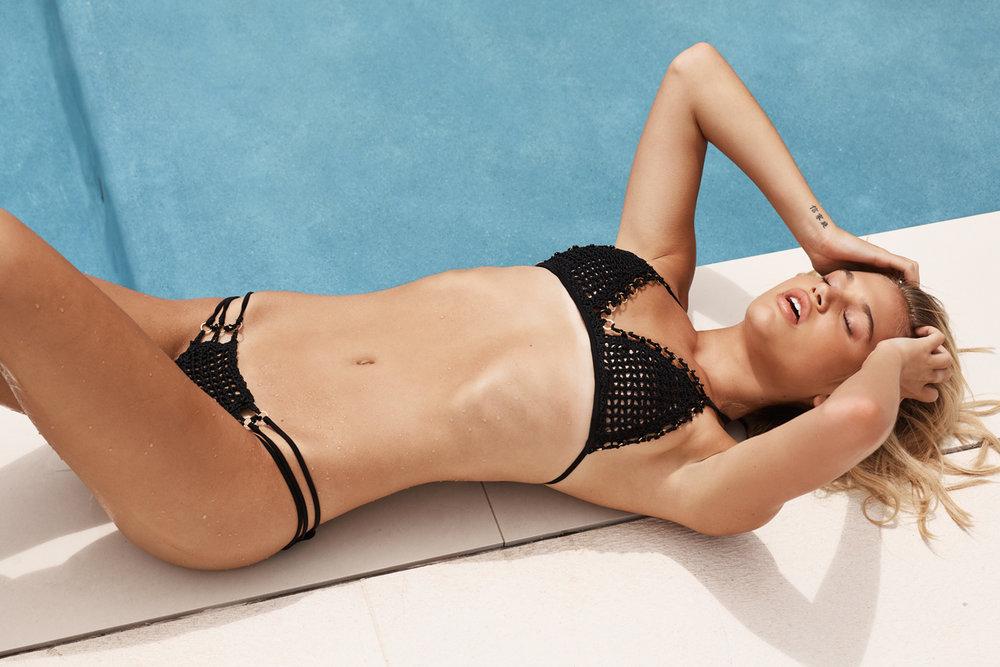 Beach Bunny Bikini - Sadie Bikini