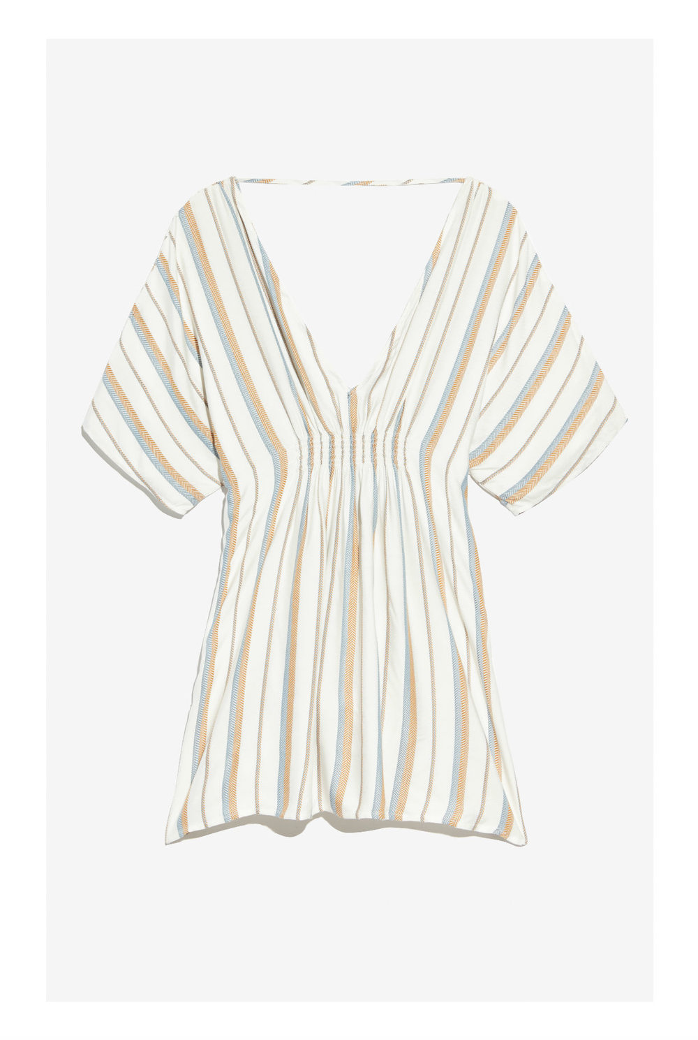 New Arrivals - Beachwear Cover Ups & Dresses. Get ready for those ultimate sunshine getaways.