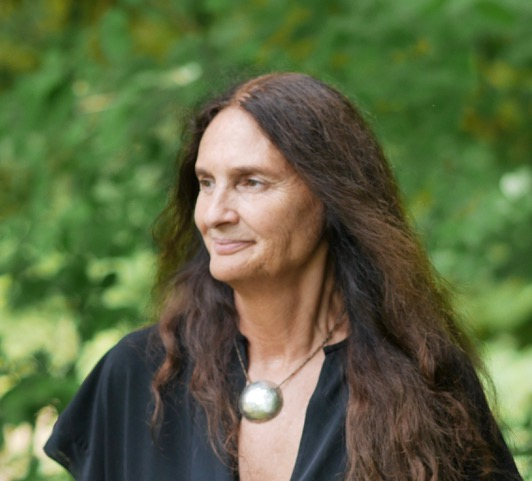 Rosmarie Garland