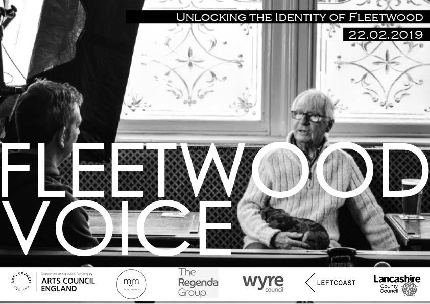 Fleetwood voice- Sid little complete .jpg
