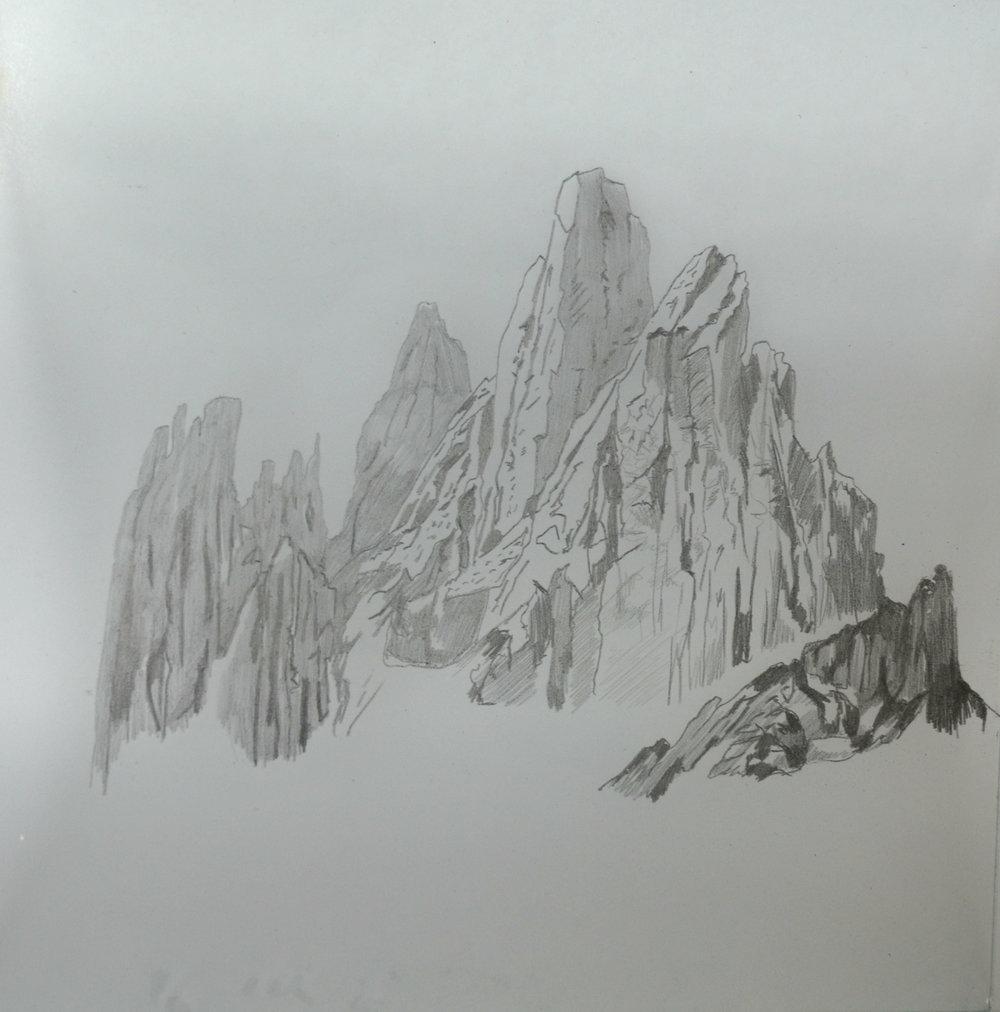 Mangani (13).jpg