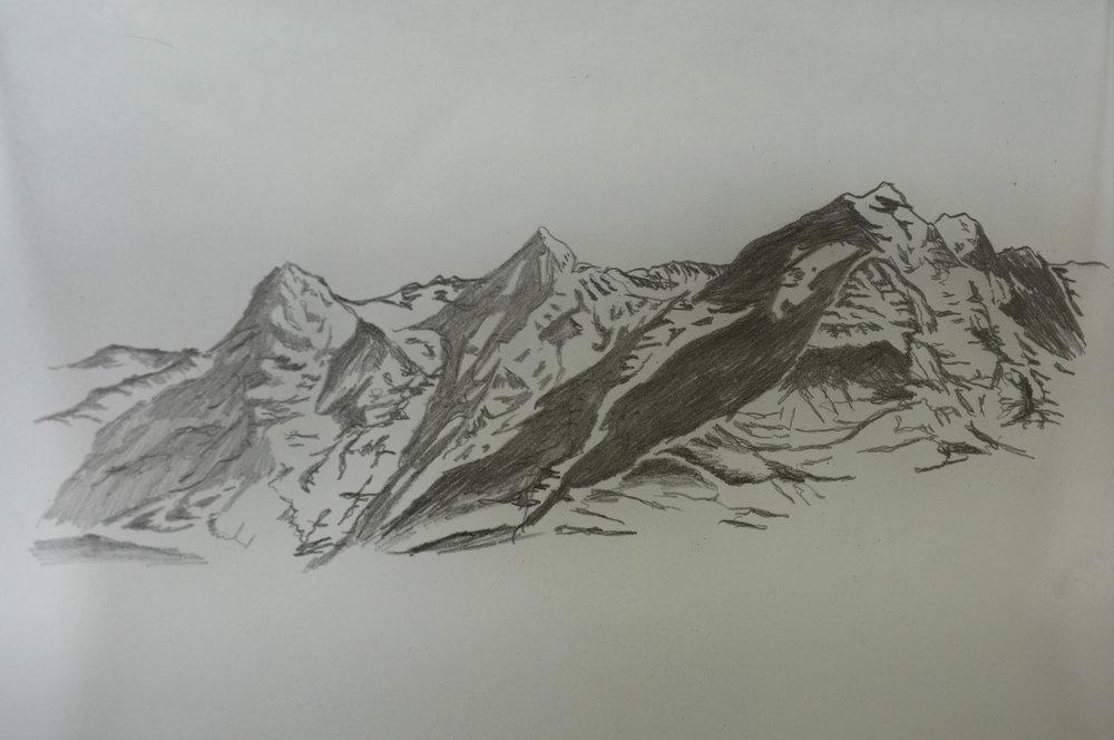 Mangani (11).jpg