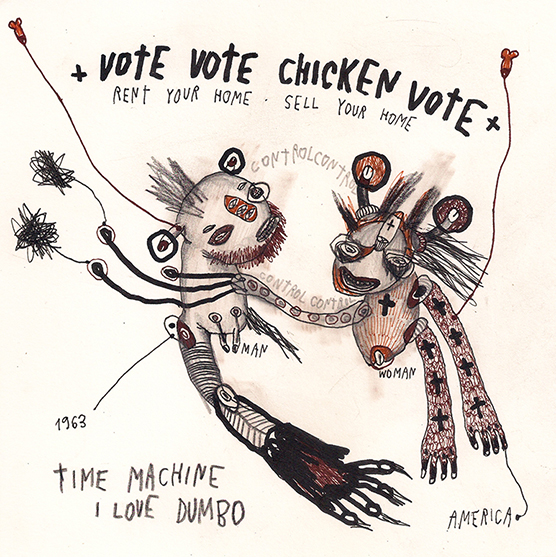 3votevotechicken.jpg