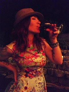 wine hat.JPG