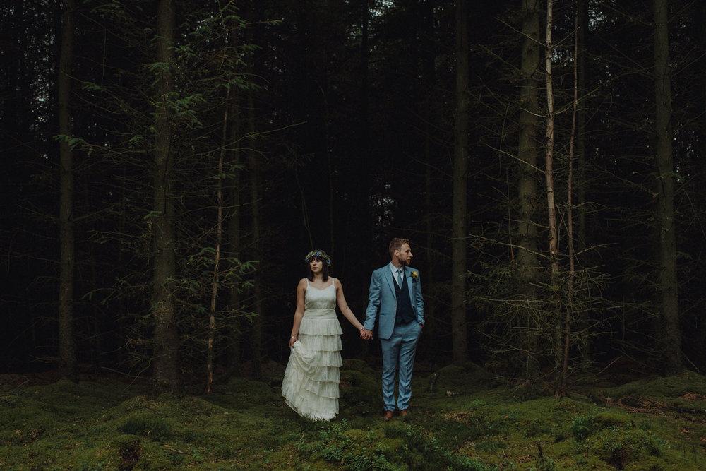 Abigail & James's wedding at Eden Leisure Village, Cumbernauld - 2nd July 2016, Scotland.