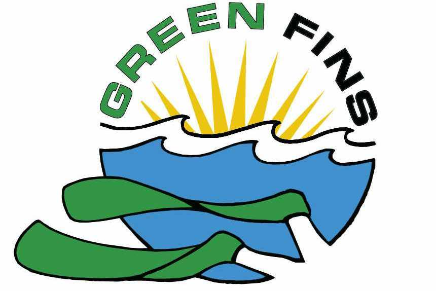 Green Fins - To protect and conserve coral reefs by establishing and implementing environmentally friendly guidelines to promote a sustainable diving and snorkelling tourism industry.We fully support the work being done by Green Fins and ensure that sustainable practices are at the heart of everything we do.