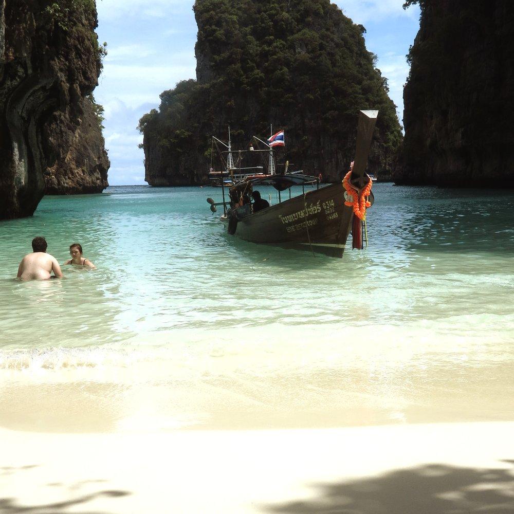 Phi Phi Private Boat Trip.jpg