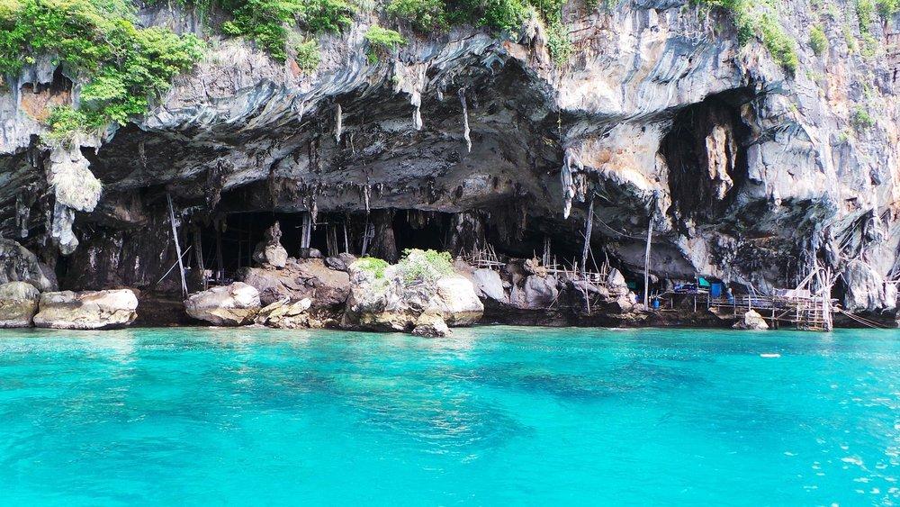 Viking Cave.jpg