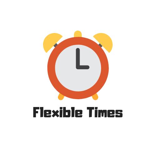 Flexible Times.png