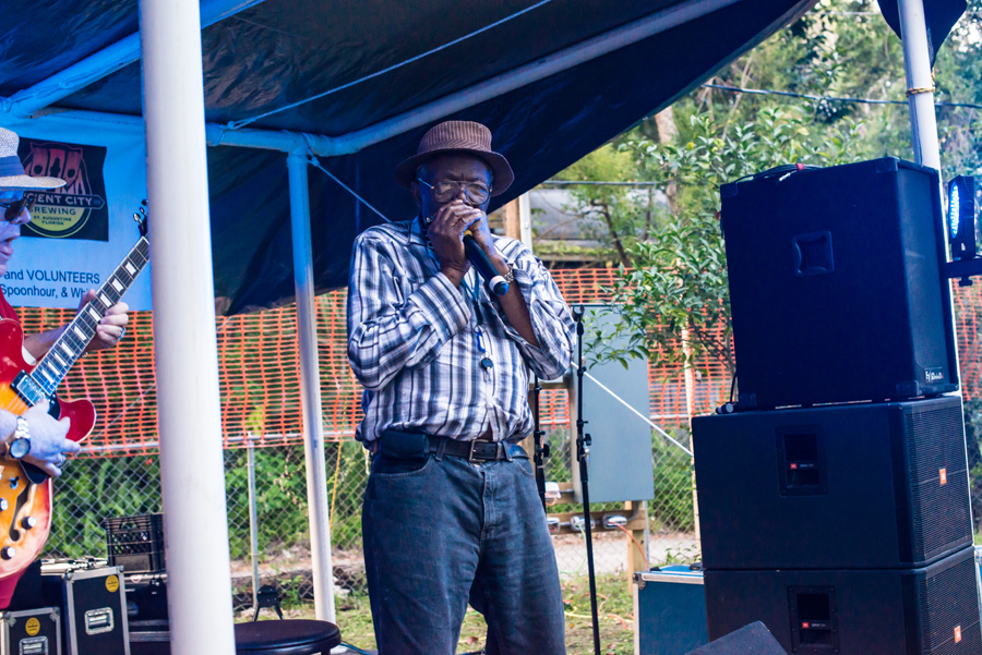 St. Benedicts Blues Fest 10-18-14_ACB_7432.jpg